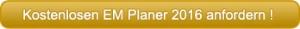 button_EMPlaner2016